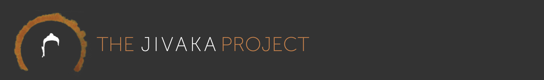The Jivaka Project